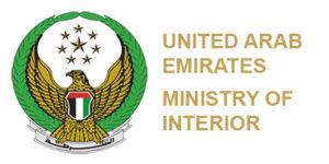 UAE MOI
