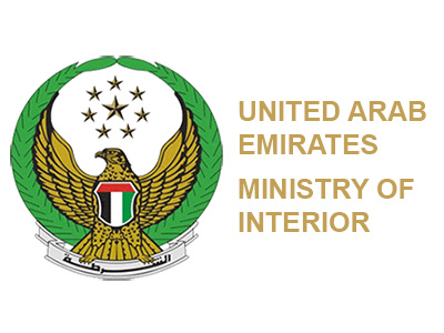 MoI_UAE400x300