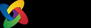 Emergenetics Logo