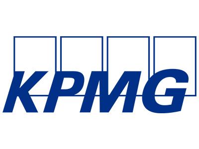 kpmg400x300